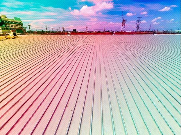 The Biggest Commercial Roofing Myths Explained