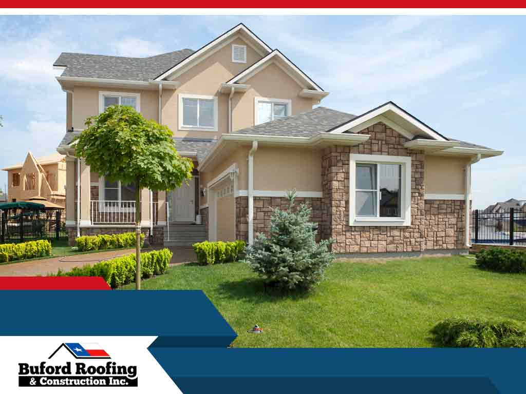 Will Re-Roofing or Roof Replacement Be Better for Your Home?
