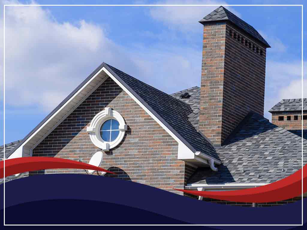 Items to Look for in a Proper Roofing Estimate