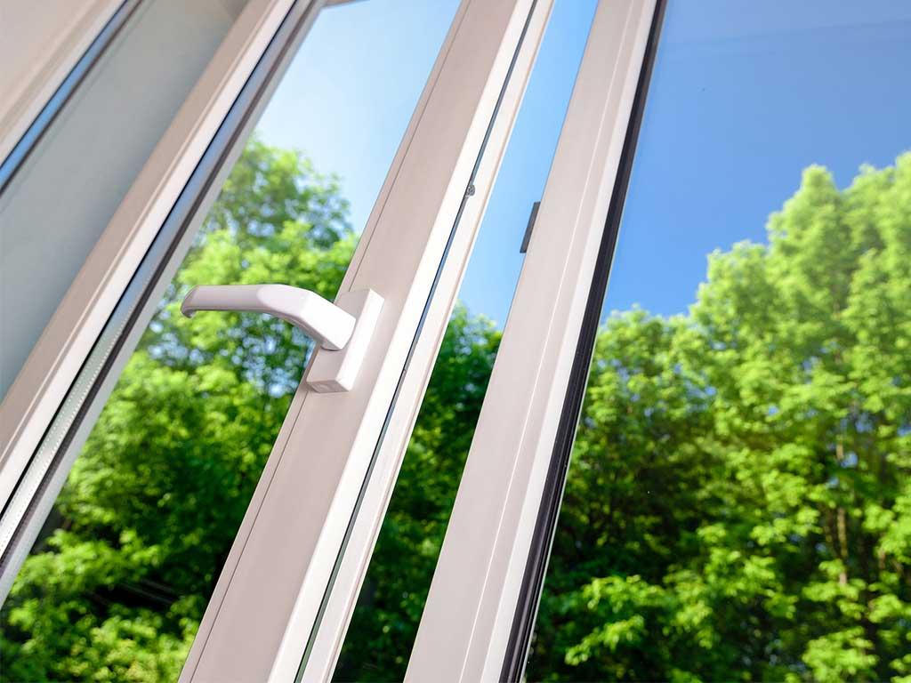 How New Windows Help Decrease Energy Costs