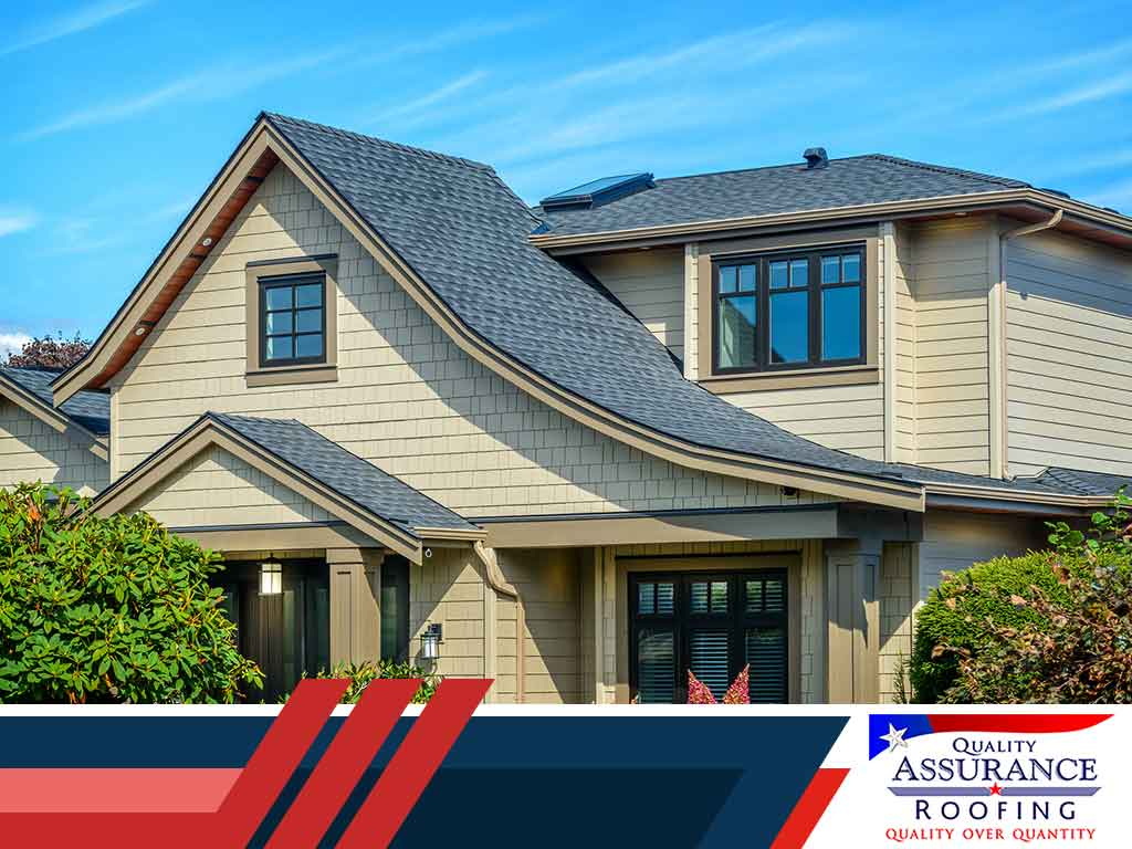 Choosing a Timeless Roof Style the Easy Way