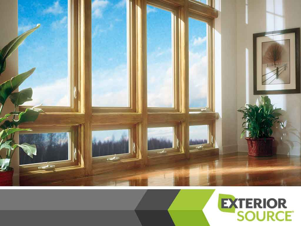 High-Performance Windows: How Low-E Coatings Work