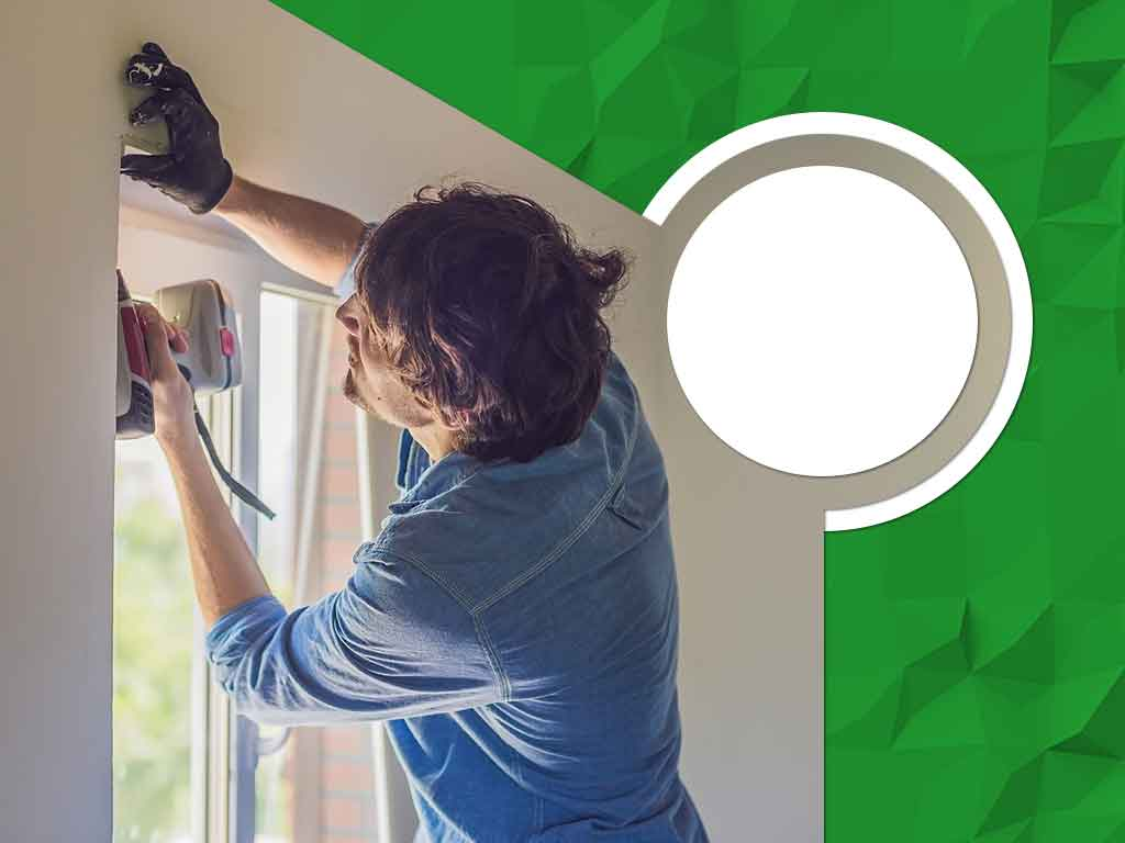 4 Questions You Should Ask Your Window Contractor