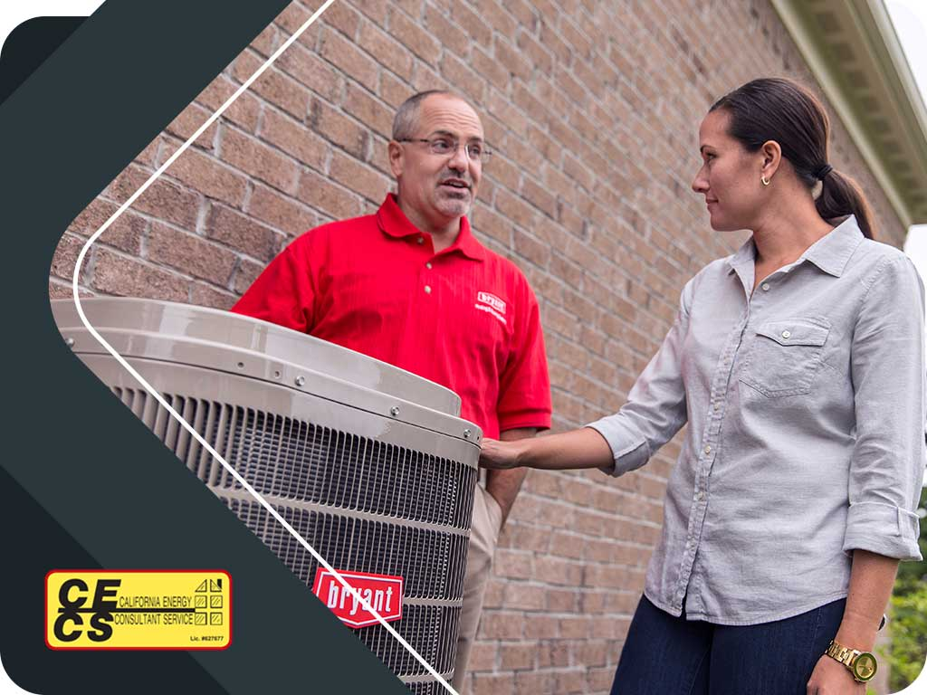 The Importance of Regularly Checking Your HVAC System