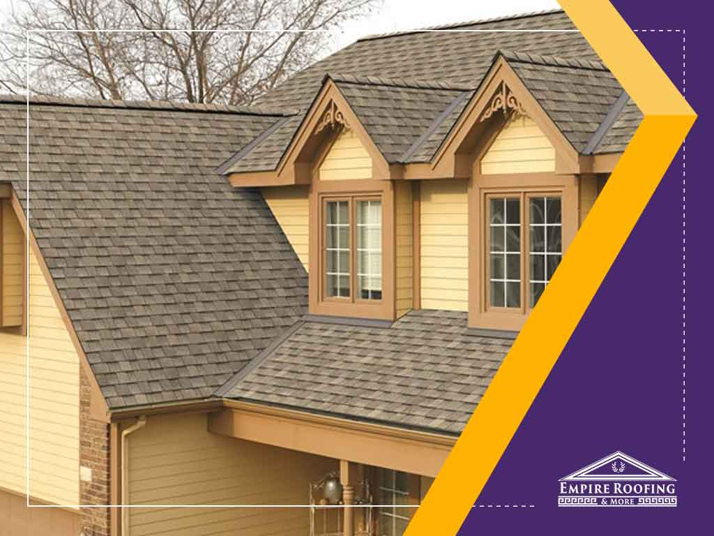 4 Commonly Asked Questions About GAF Roofing Systems