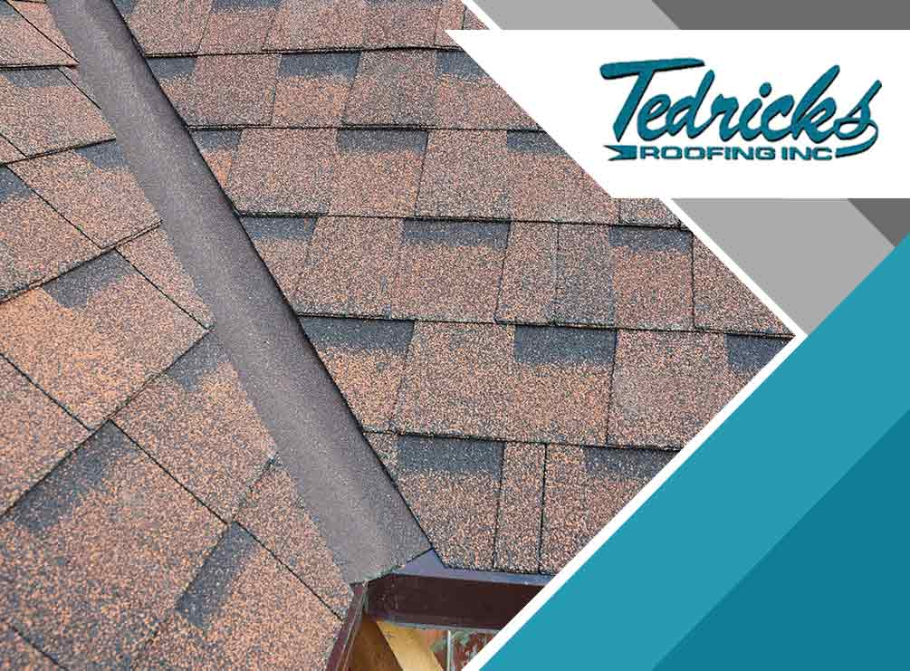 Expensive Roofing Disasters That You Can Avoid