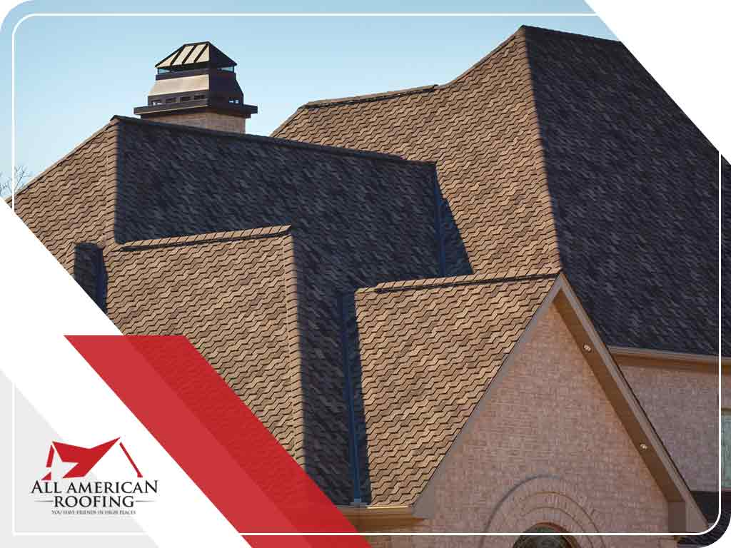 Frequently Asked Questions About Asphalt Shingles