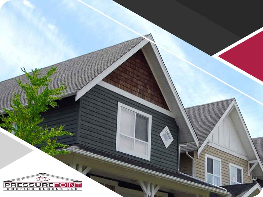 Tips for Effectively Extending Your Roof's Lifespan