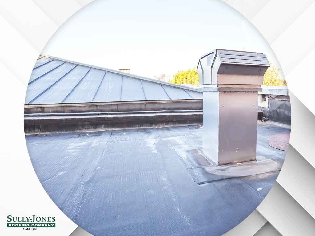 Roof Coatings 101: Answering Your Frequently Asked Questions