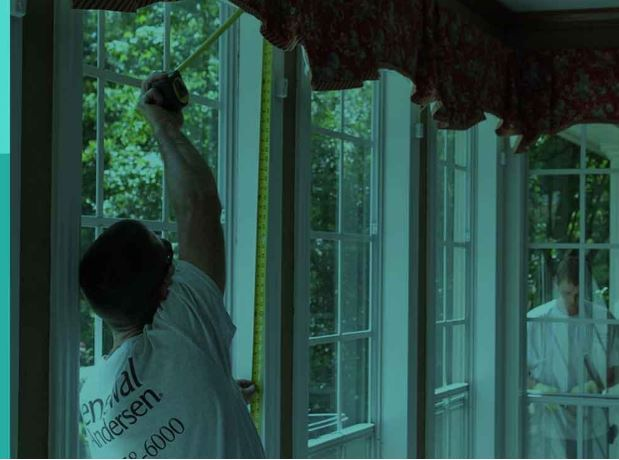 4 Warning Signs You Need to Schedule a Window Replacement