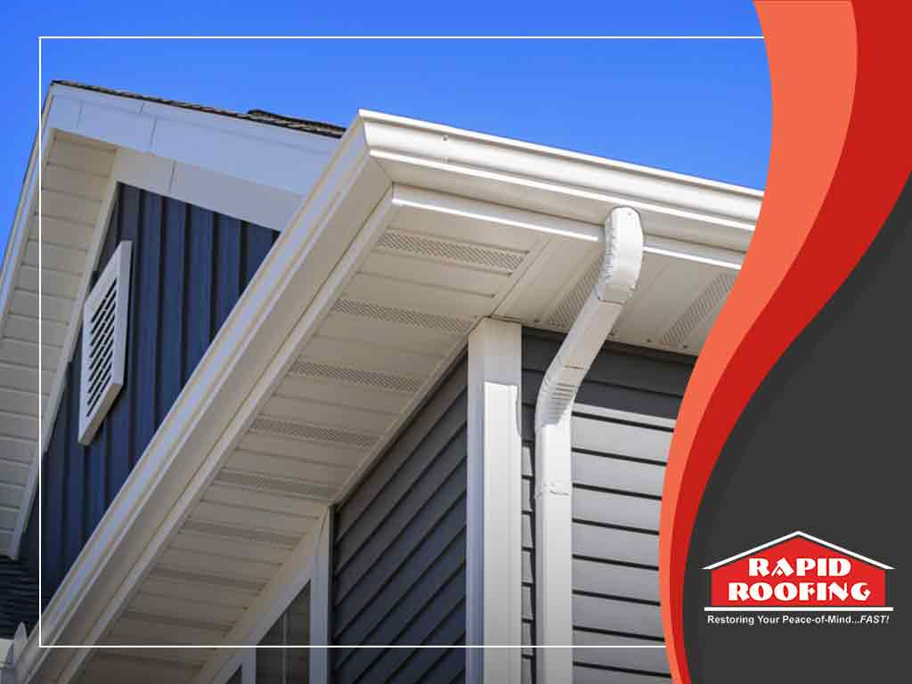 Why Sectional Gutters Are Badly Designed