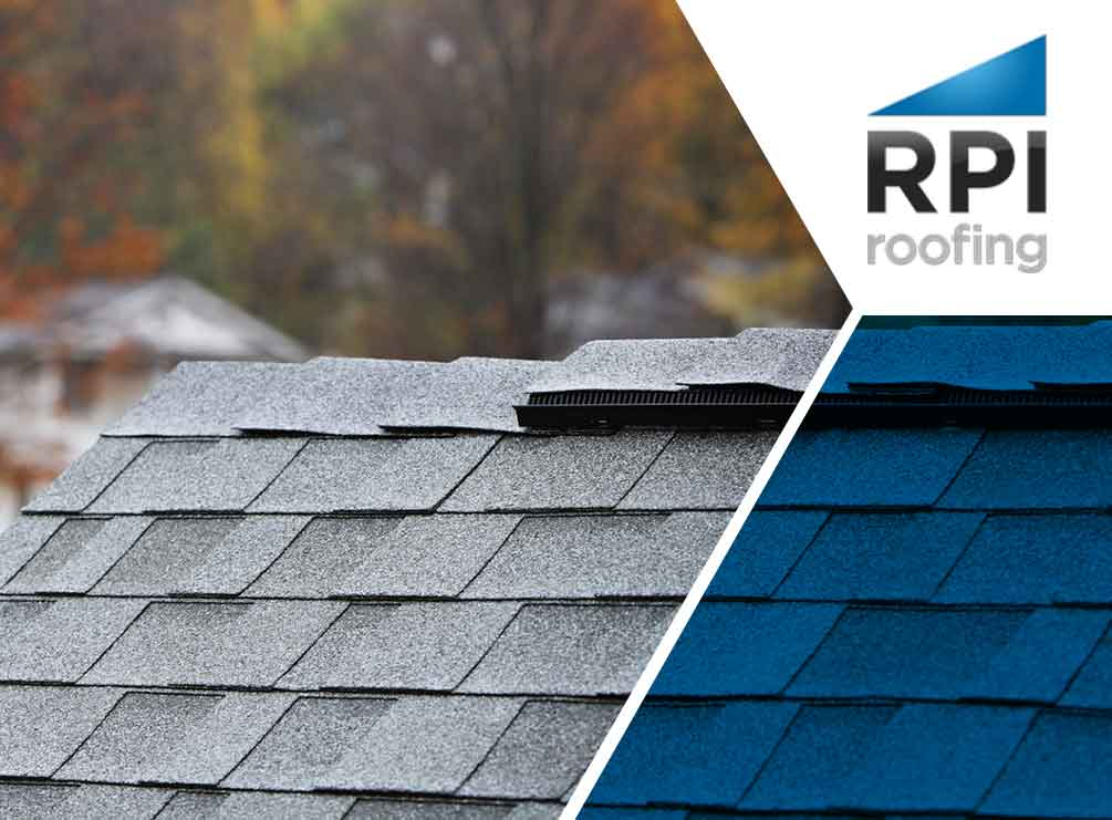 Today's Most Popular Residential Roofing Styles