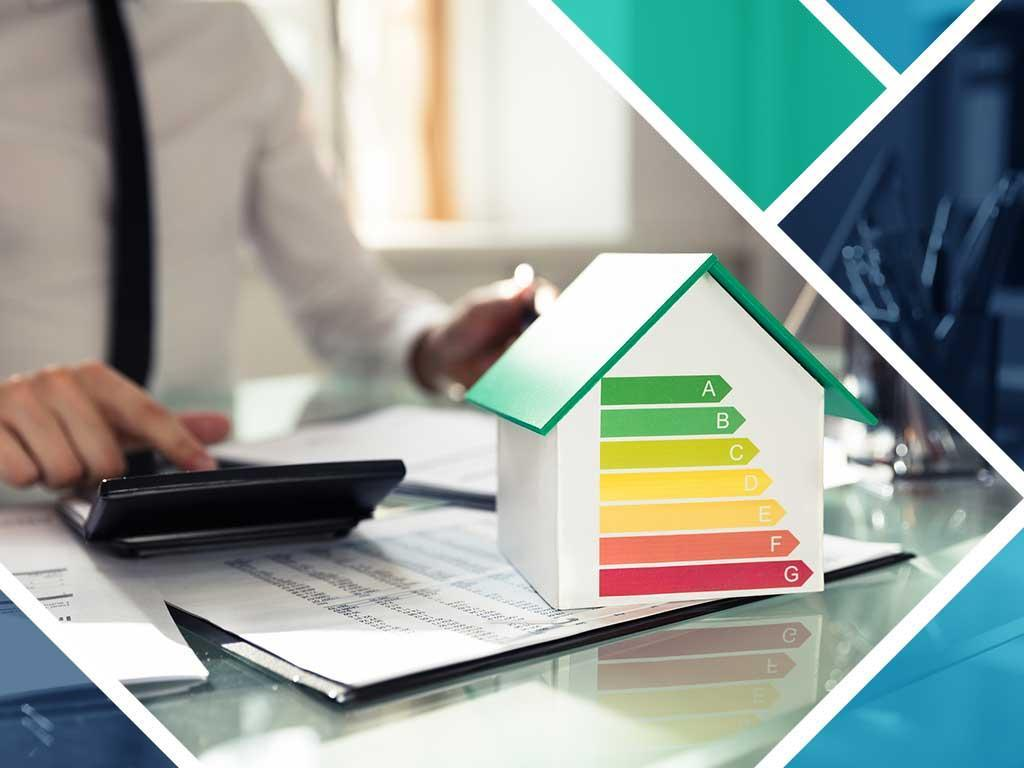 6 Reasons to Get a Home Energy Audit