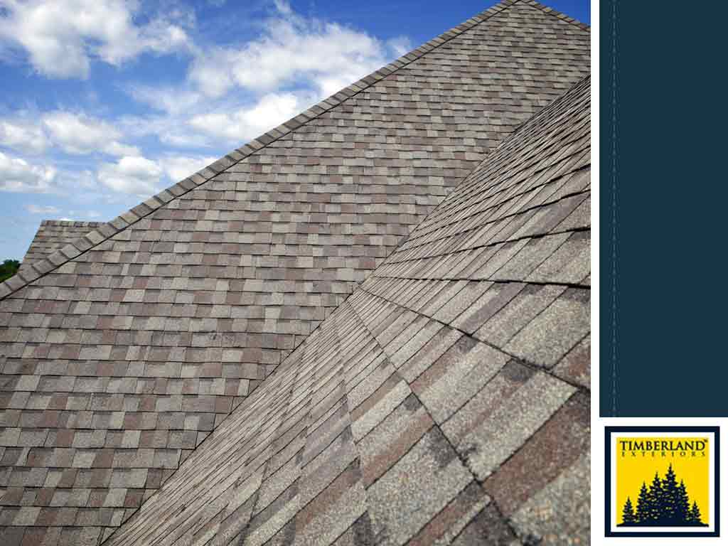 Roofing Troubleshooting Part 1: Common Problems