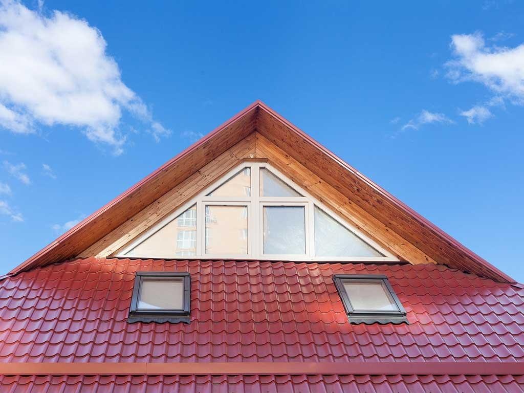 5 Factors Affecting Roof Longevity