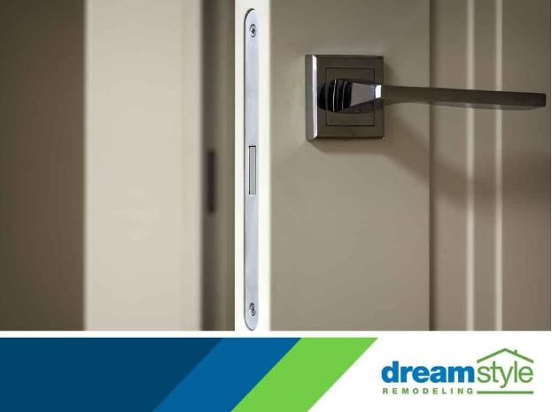 4 Key Features of ProVia® Legacy Steel Doors