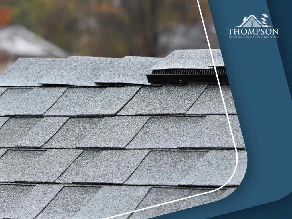 Essential Information in Roofing Estimates