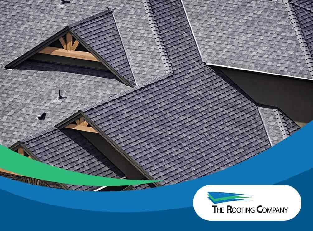 Blistering Asphalt Shingles: Causes and Prevention
