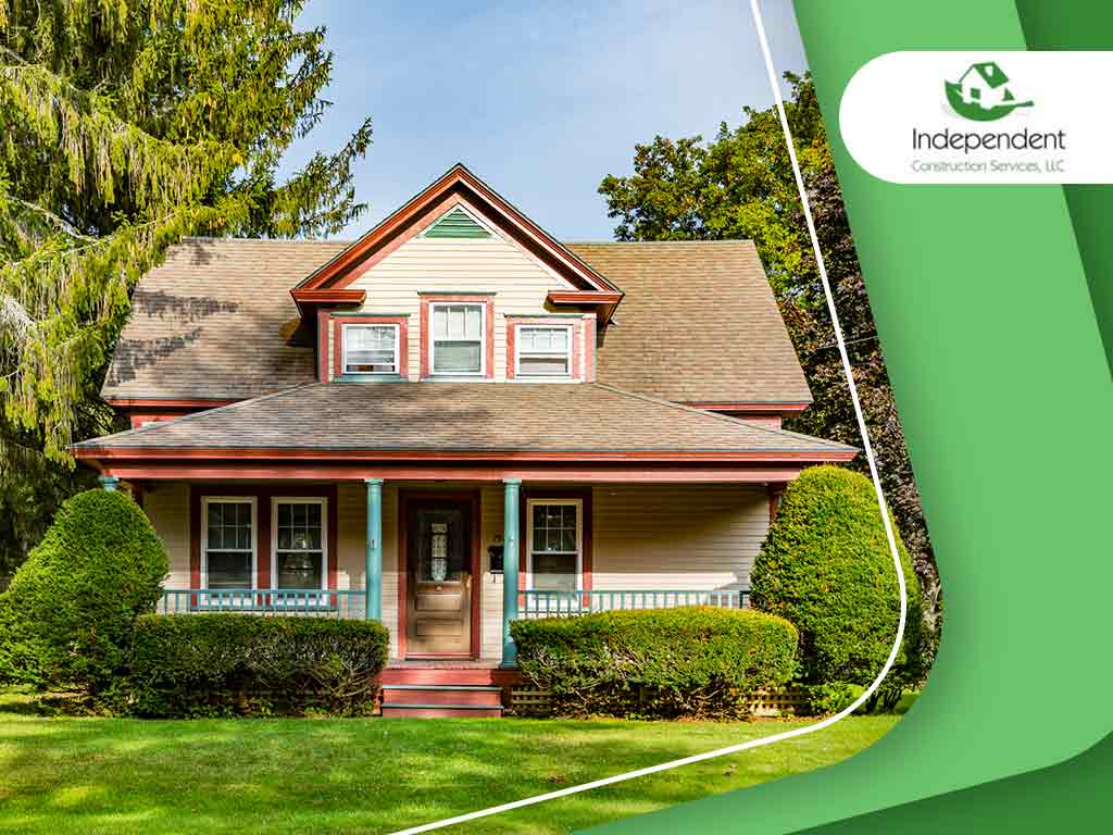 Pro Tips on Prolonging Your Roof's Life Span