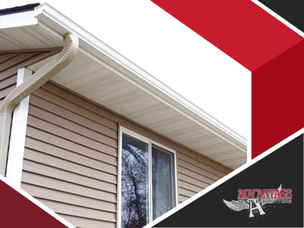 The Dangers of DIY Gutter Cleaning and Installation