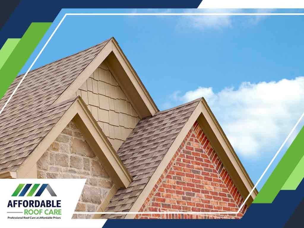 Factors to Consider When Choosing a Roofing Material