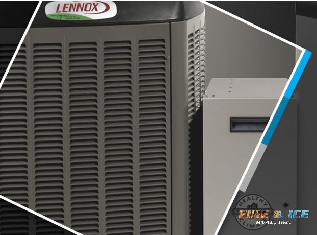 Things to Consider When Choosing an Air Conditioning Unit