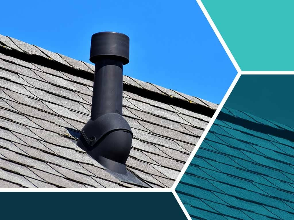 Proper Attic Ventilation: Why It's Important During Summer