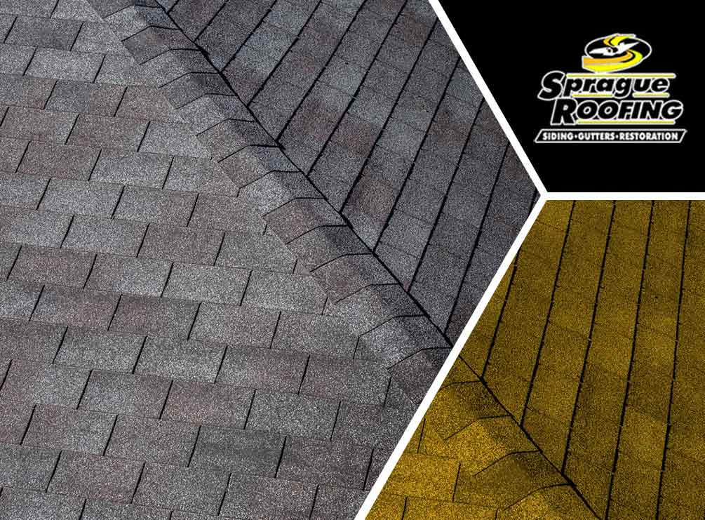 Why You Should Consider Roof Restoration