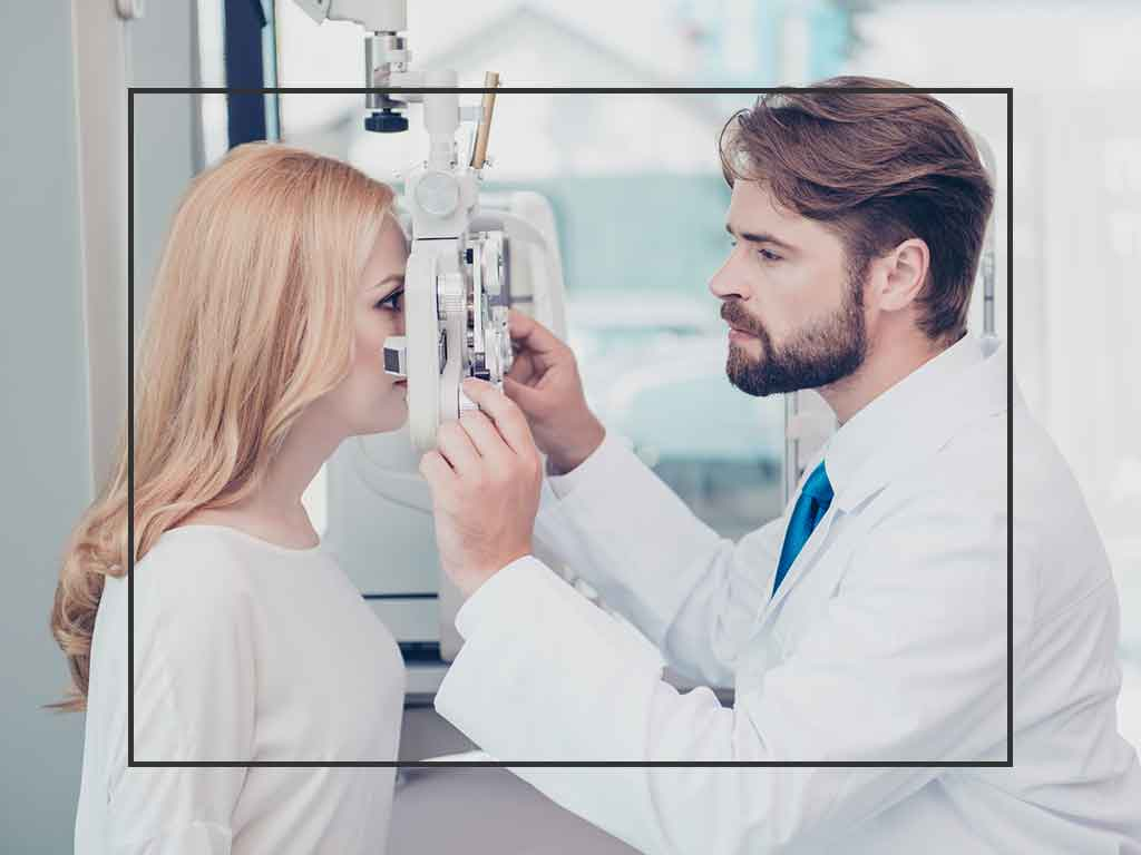 What Is Giant Papillary Conjunctivitis