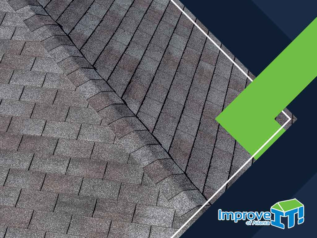 4 Reasons to Choose Asphalt Shingles