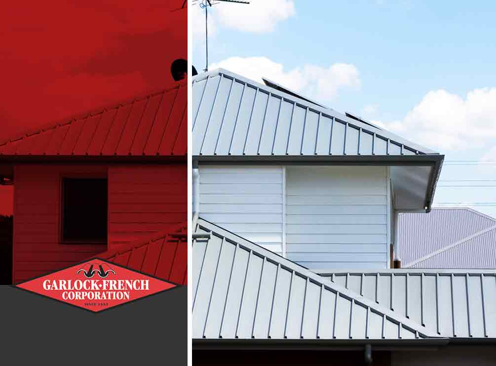 Everything You Need to Know About Metal Roofs
