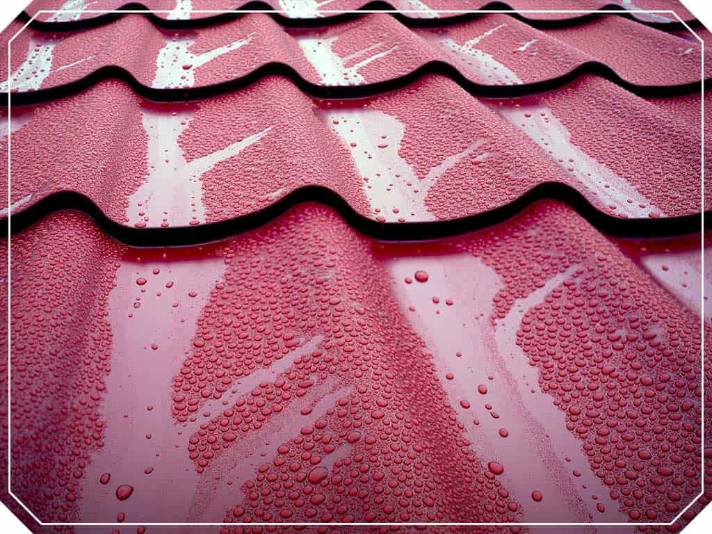 Storm-Damaged Roofs: FAQs About Insurance Claims