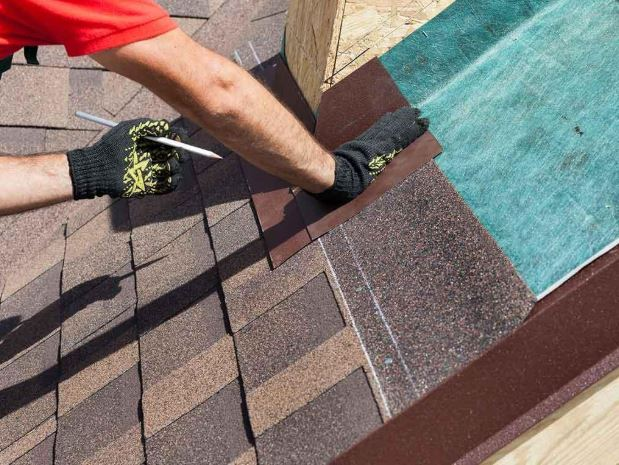 Repair or Replace? Assessing Your Roof's Condition